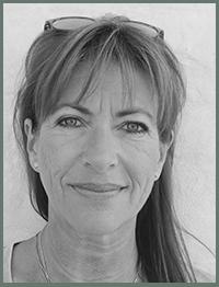 Indretningskonsulent_Susanne