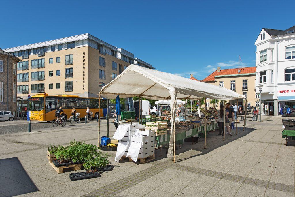 noerresundby
