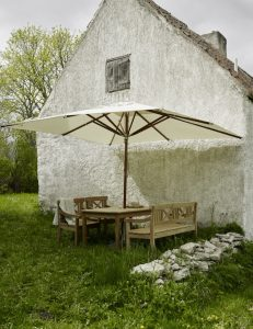 nordisk_terrasse