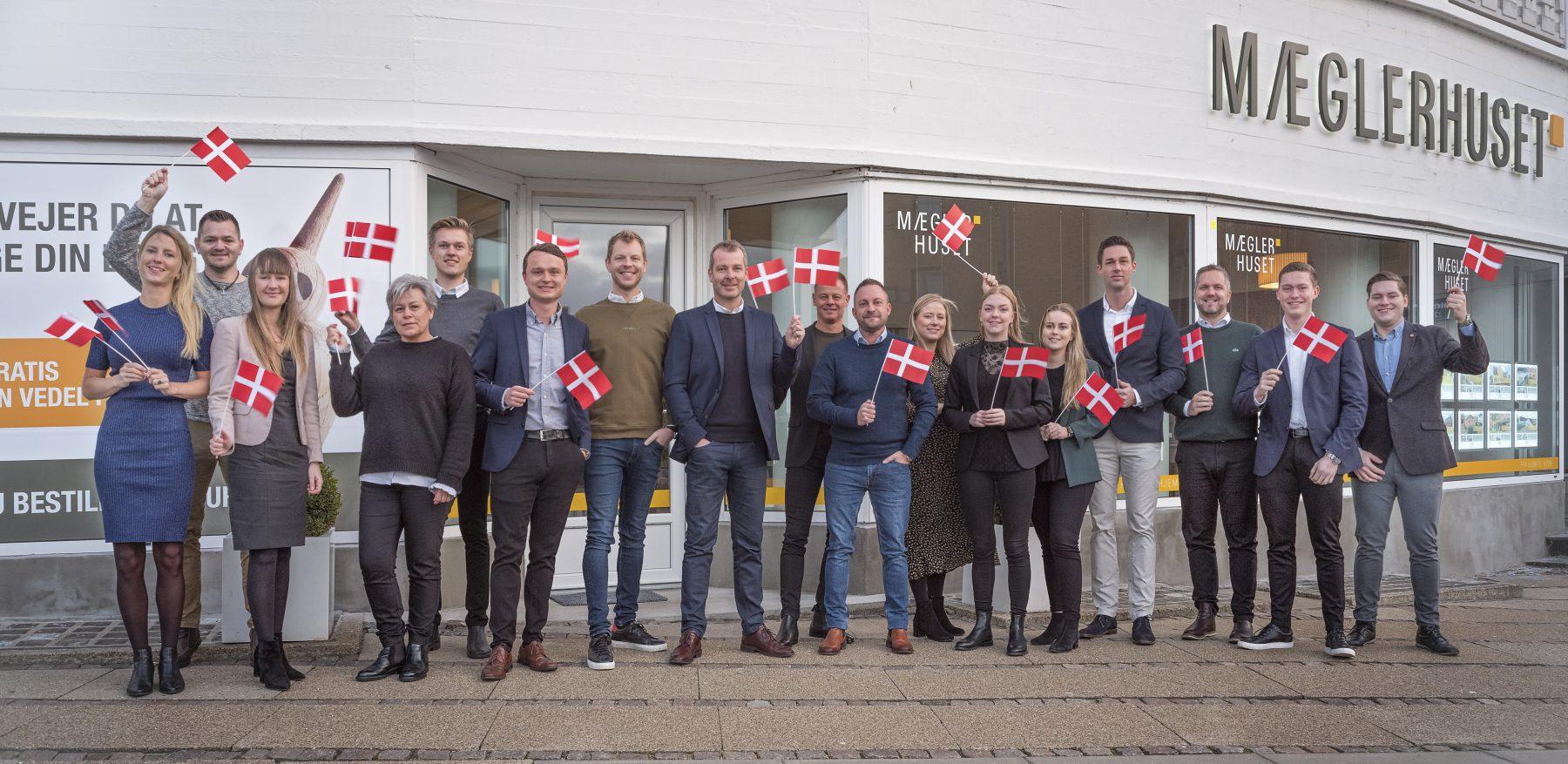 Team_maeglerhuset